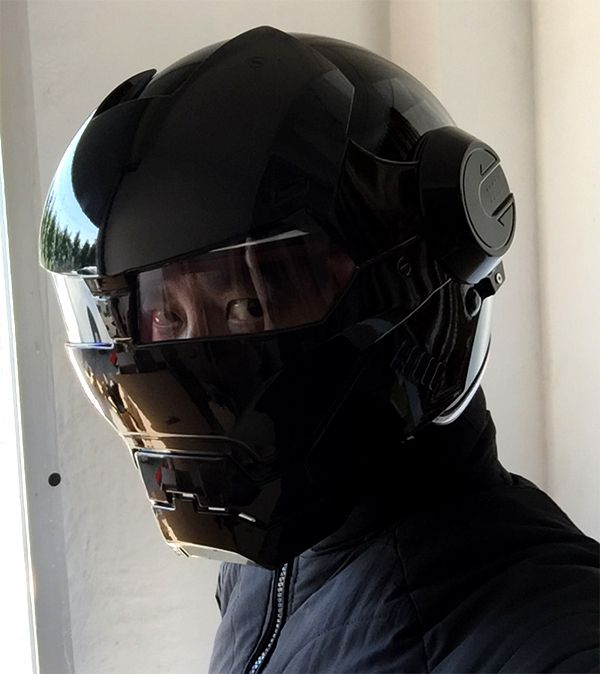 Cheap helmet sticker, Buy Quality helmet accessories directly from China helmet…