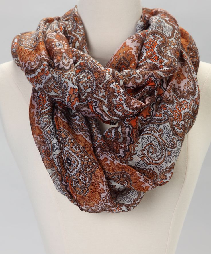 18 best Scarves / Tips On How To Tie A Scarf images on ...