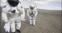 A ILC Dover il contratto per le tute spaziali NASA di nuova generazione