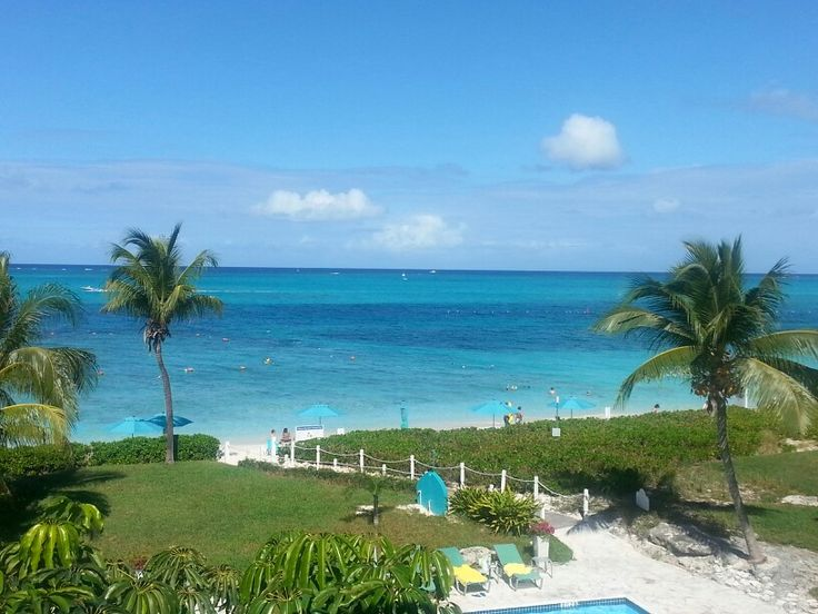 1000 images about Turks and Caicos on Pinterest Beach resorts