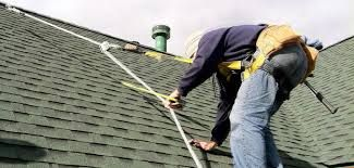 Roofing Contractors Charleston, SC offer a wide range of roofing services. We pride ourselves on providing top quality service and workmanship on every job.