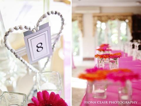 10 best images about fleur gerbera germini on pinterest pink daisy vintage wedding cars. Black Bedroom Furniture Sets. Home Design Ideas