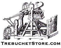 45 best Trebuchet and Catapult images on Pinterest