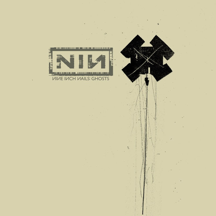 9 best NIN images on Pinterest | Nine d\'urso, Nine inch nails and ...