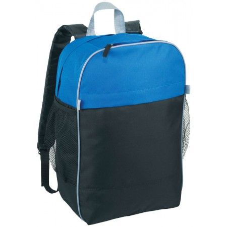 """The Popin Top Color 15,6"""" laptop rugzak"""