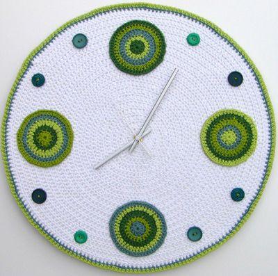 Source: http://crochetime.net/2011/08/18/ola-im-in-spanish/