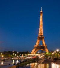 Eyfel-Kulesi-Paris