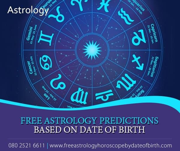 Marriage Prediction by Date of Birth Free is a dream as we predict