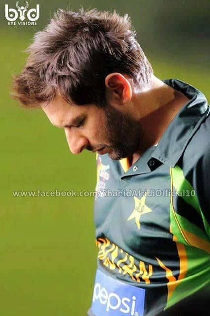 essay on my favourite cricket player shahid afridi