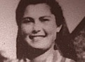 """""""Helena Citrónová, a Slovakian Jew deported to Auschwitz in 1942, drew the attention of a SS guard named Franz Wunsch. Helena's feelings for Wunsch, however, changed over time, especially when her sister and her sister's children arrived at Auschwitz Birkenau. Helena learned that they were to be sent to the gas chamber and her SS admirer tried to help them."""""""