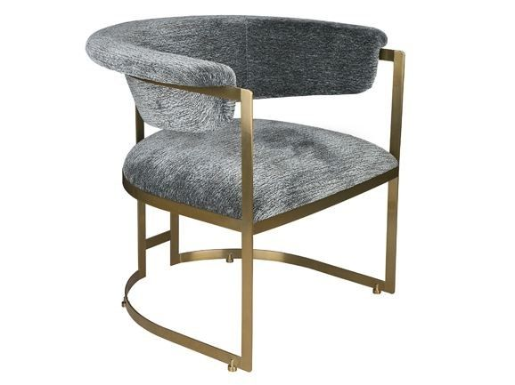 17 Best images about DiNiNG CHAiRS on Pinterest Natural  : e916521bbebee6fe9d111b604770ad6d from www.pinterest.com size 578 x 433 jpeg 27kB