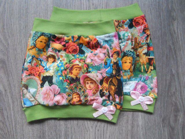 Mootjes Kinderkleding (Facebook)