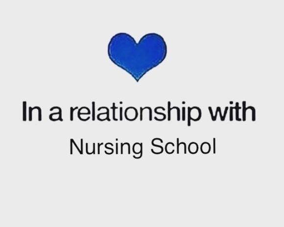 Best 25+ Nursing associations ideas on Pinterest Visiting nurse - forensic nurse sample resume