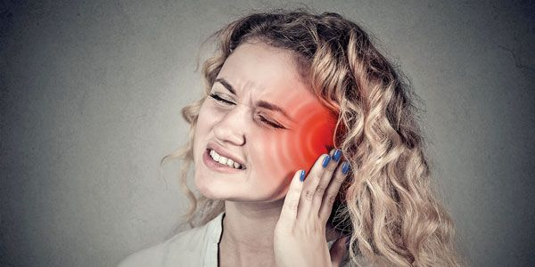 The association between tinnitus and anxiety and depression cannot be denied. People with anxiety and depression are more than twice as likely to report #Tinnitus , and patients with tinnitus report more anxiety and depression than the general population, according to epidemiological research. How, then, do we meet their needs? #audpeeps #TinnitusRelief