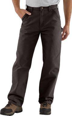 Carhartt® Work Pants : Cabela's
