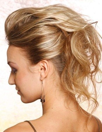 Best Hairstyle App For Iphone Womens Hairstyles Long Hair Looks