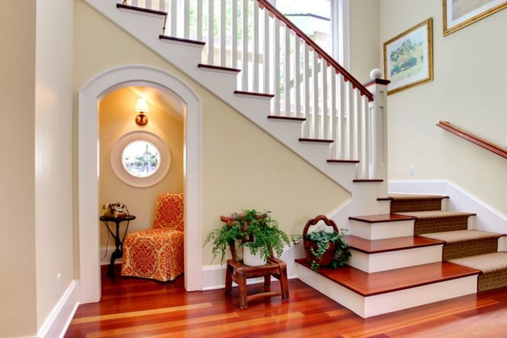 Benjamin moore hepplewhite ivory living room new color for Hepplewhite bedrooms
