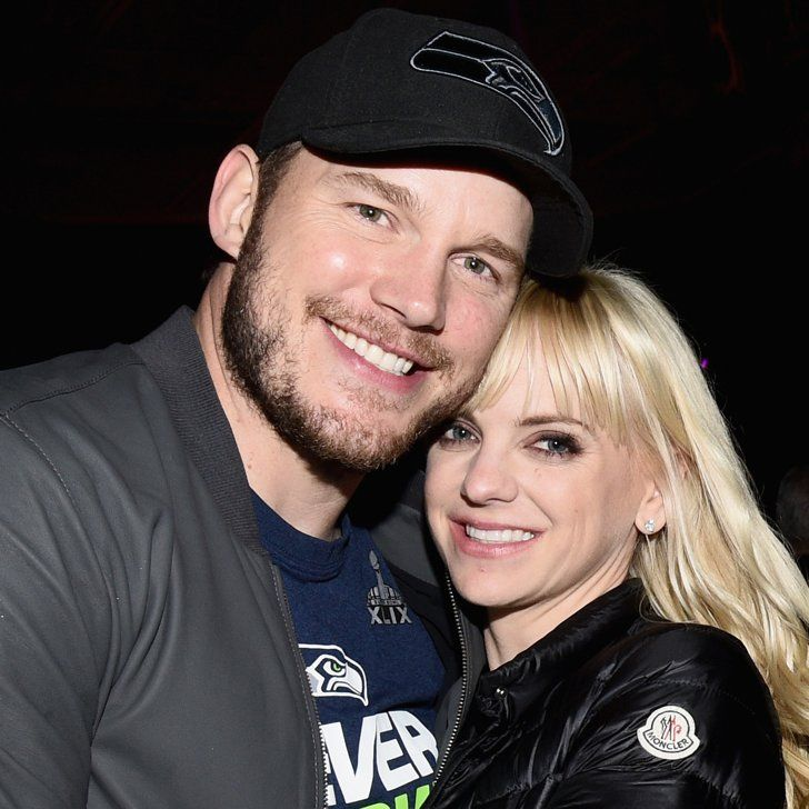 Pin for Later: What Game? Stars Party With Abandon at the Hottest Super Bowl Bashes