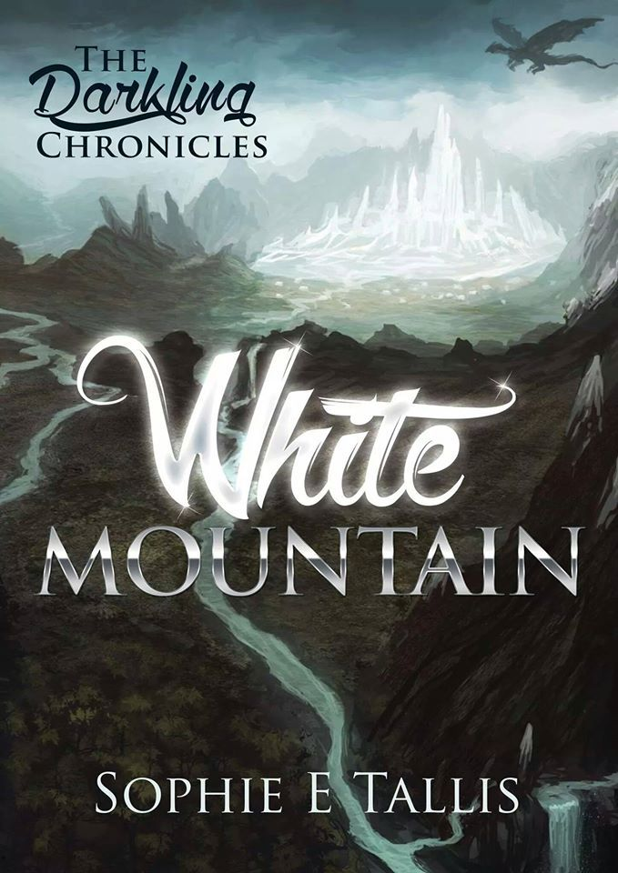 47 best grimbold books images on pinterest book cover art book white mountain the first of my darkling chronicles published by wonderful grimbold books fandeluxe Gallery