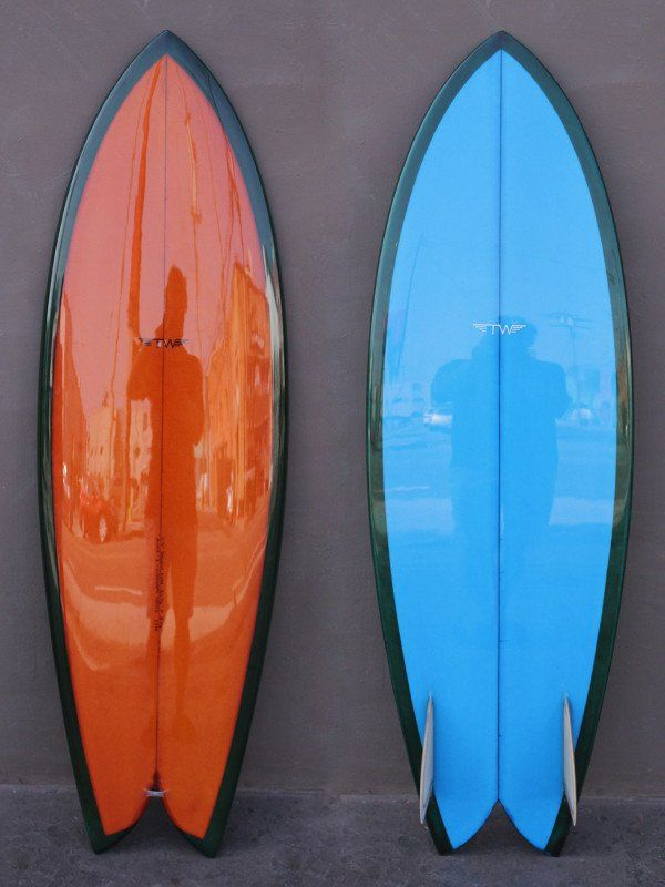 1005 best surfboards design images on pinterest surfs for Best fish surfboard