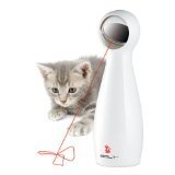 FroliCat BOLT Interactive Laser Pet Toy (Misc.)By FroliCat