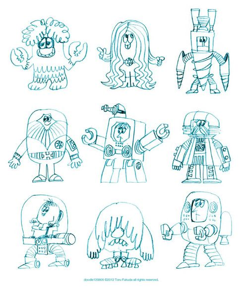 Character Design Upa : Best upa designs images on pinterest character design