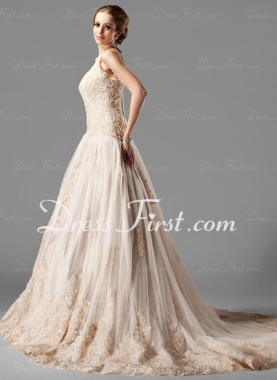 Best 25+ Champaign wedding dress ideas on Pinterest | Champaign ...