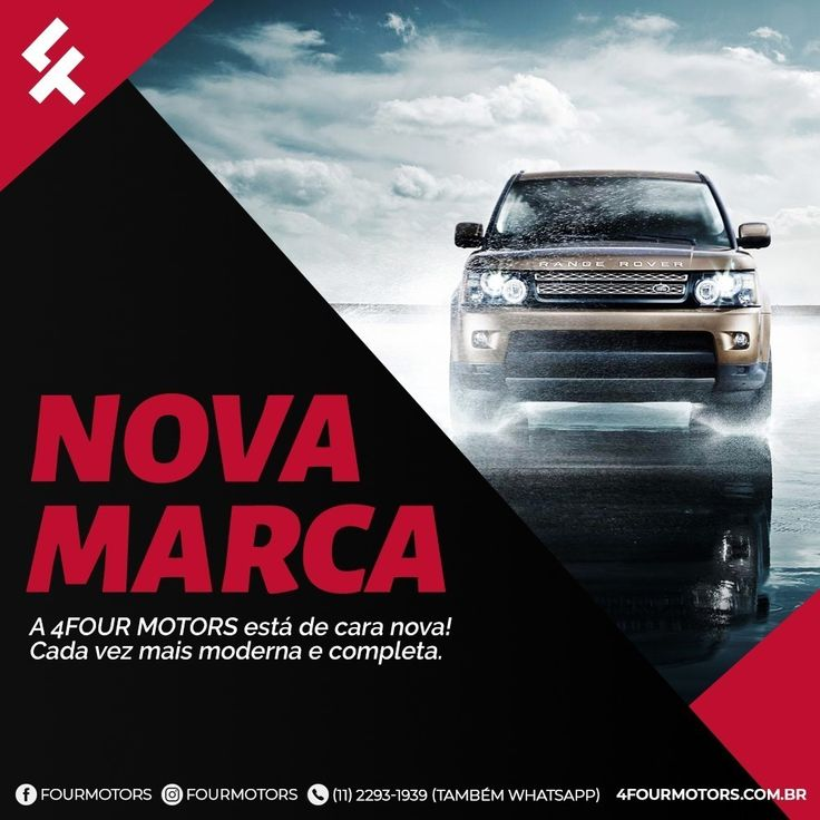 Vem Ai A Nova Marca Da Four Motors Aguardem Super Cars Expensive Cars Most Expensive Car