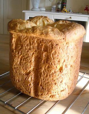 pan crioche neutro x dolce e salato