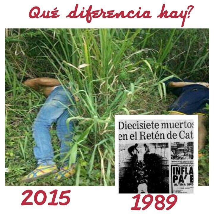 Qué diferencia hay?
