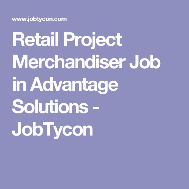 The 25+ best Merchandising jobs ideas on Pinterest Retail - coca cola merchandiser sample resume