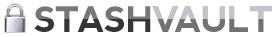 Storage Drawers Concealed Under Stairs | StashVault