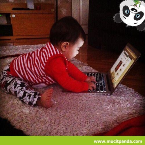 Okul öncesi dönem çocukları üzerinde televizyon ve bilgisayarın olumlu ya da olumsuz etkilerinin araştırıldığı araştırmalar göstermektedir ki bilgisayar, uygun kullanım şartları yerine getirildiğinde çocuğun gelişimine son derece olumlu katkılarda bulunmakta,  bilişsel ve dil gelişimini  olumlu etkilemektedir. Hatalı kullanım şekilleri elbette ki zararlarını da beraberinde getirecektir.