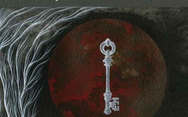 """NEUROSIS - In streaming il nuovo disco! Esce oggi nei negozi di dischi il nuovo disco dei NEUROSIS, """"Fires Within Fires"""", e per l'occasione la Neurot Recordings ha pubblicato l'intero album in streaming su Soundcloud. Apri il link e leggi  #neurosis #disco #nuovo"""