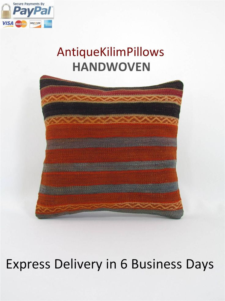 25+ best ideas about Rustic pillows on Pinterest Couch pillows, Brown couch pillows and Tan ...