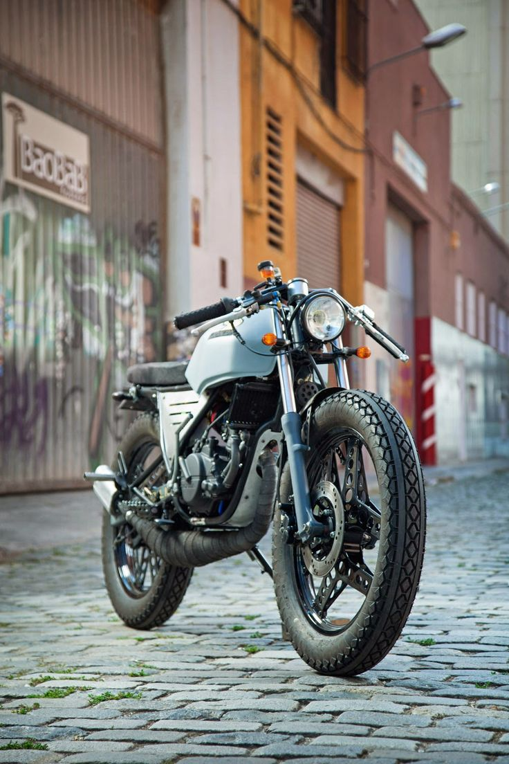 CUSTOM MOPED | HONDA MBX Custom Honda MBX 74cc by kiddo motors Barcelona Custom Honda MBX Modification list custom moped build, custom moped frame by Kiddo motors, custom moped parts by kiddo motors, custom moped accessories, custom moped license plates