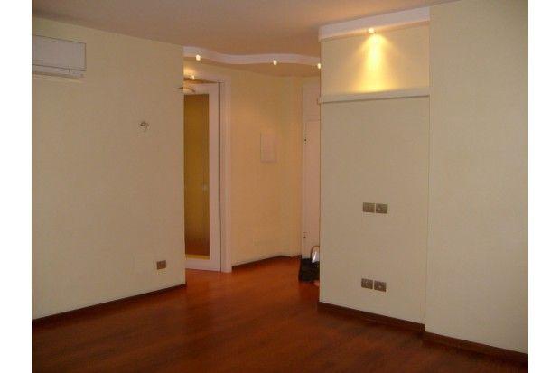 Vendita appartamento a #riccione in zona parco, completamente ristrutturato, elegante e raffinato, 3 camere due bagni