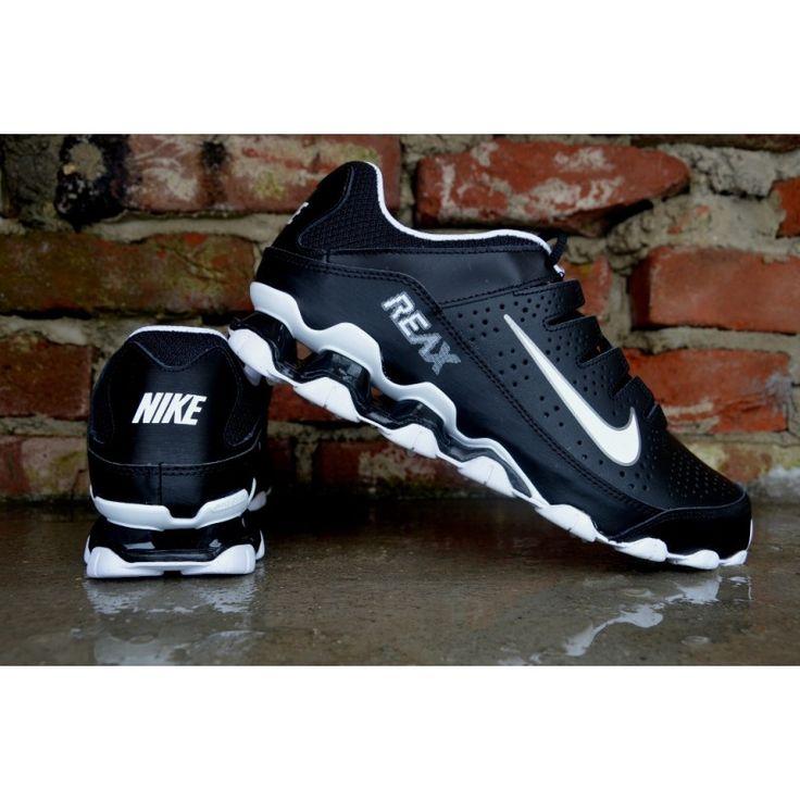 Nike Reax 8 TR 616272-037