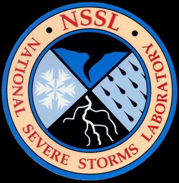 Norman Oklahoma Weather Center | Storm Prediction Center