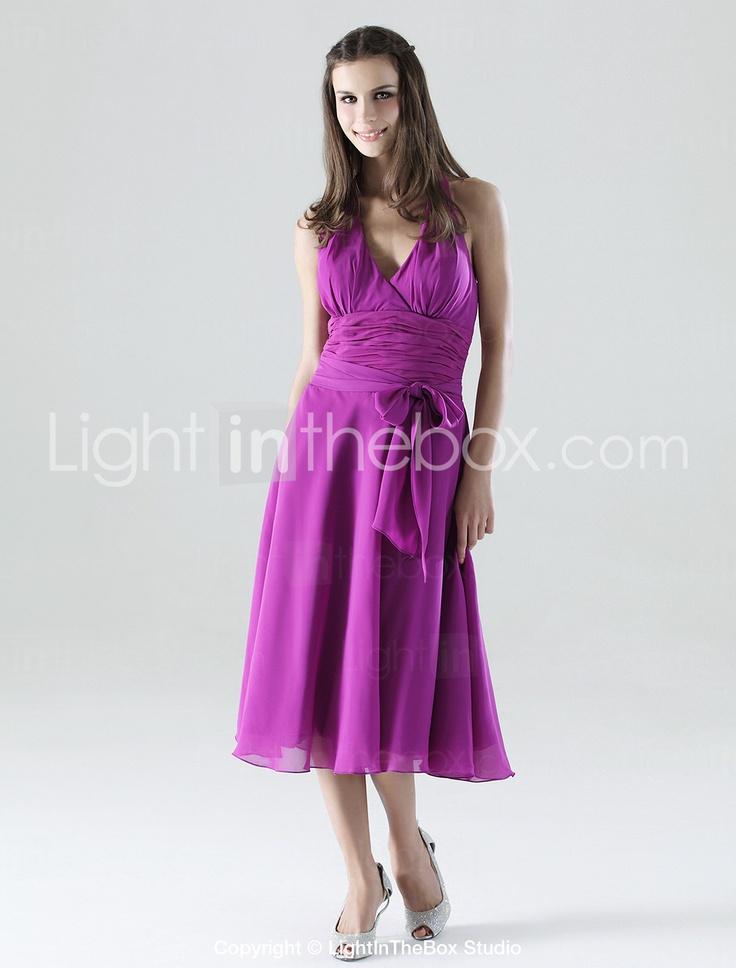 12 best Dress for Sarah images on Pinterest | Weddings, Casamento ...