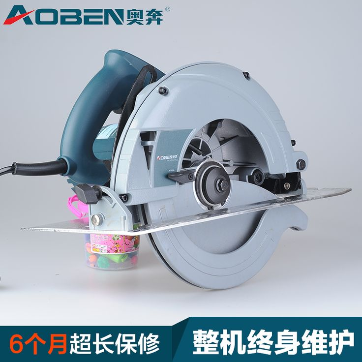 >>>Cheap Price GuaranteeBen Atrian hoehold portable power tools electric circular saw woodworking table saw flip-9-inch pieces of wood saws ChainsawBen Atrian hoehold portable power tools electric circular saw woodworking table saw flip-9-inch pieces of wood saws Chainsawhigh quality product...Cleck Hot Deals >>> http://id726481395.cloudns.ditchyourip.com/32662558025.html images