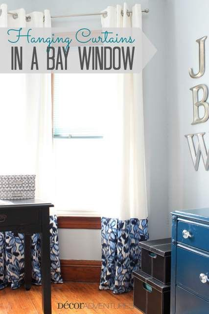 17 Best images about Curtain ideas on Pinterest   Drop cloth ...