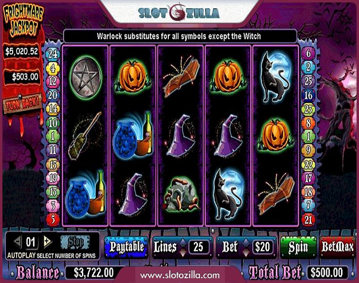 Payday Highway Slot Machine - Play for Free Instantly Online