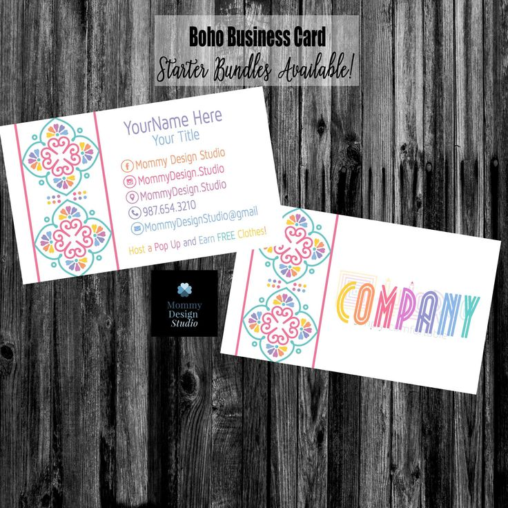 159 best lularoe business cards images on pinterest fonts lularoe multi color boho mandala business card home office approved fonts colors compliant starter bundles leggings business cards refer reheart Image collections