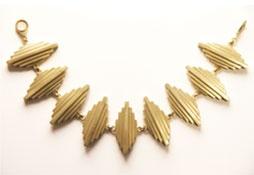 AHA!: Jewelries1, Jewelry 1, Jewels, Jewellery Bracelets