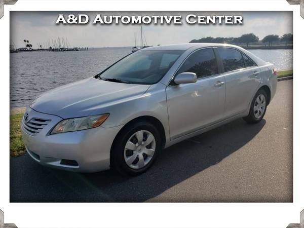 2008 Toyota Camry Xle 4 950 Year 2008 Make Toyota Model Camry Trim Xle Mileage 147 000 Stock 34984 Vin 4t1be46k58u234984 Trans Toyota Camry Camry Toyota