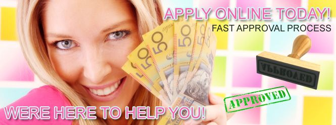 Bad credit loans allow folks to avail easy cash funds anytime even if you have past poor credit record. No credit check is attached with these scheme and you do not need to verify any salary slip or income proof.