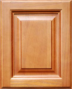 RTA Wood Kitchen Cabinets, Ready To Assemble Cabinets, Bathroom Sink  Cabinets, And All