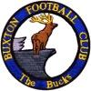 Buxton F.C.