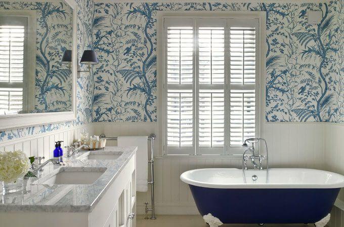 Best 25 Cream Bathroom Ideas On Pinterest Cream